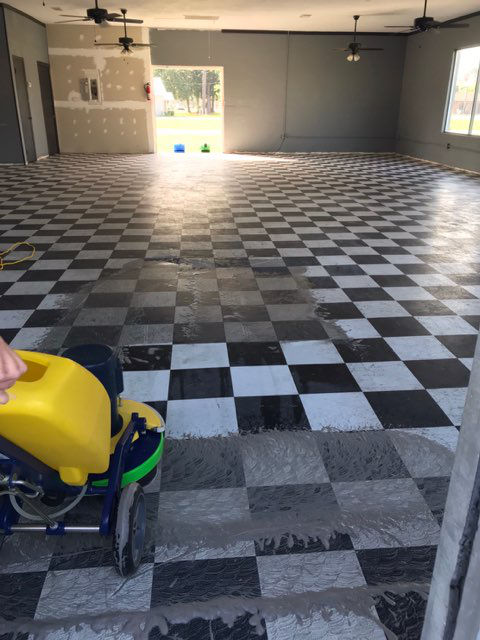 Professional Tile Amp Grout Cleaning In St Marys Ga Free