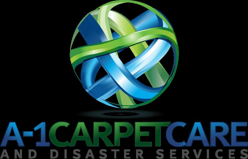 A1 Carpet Care